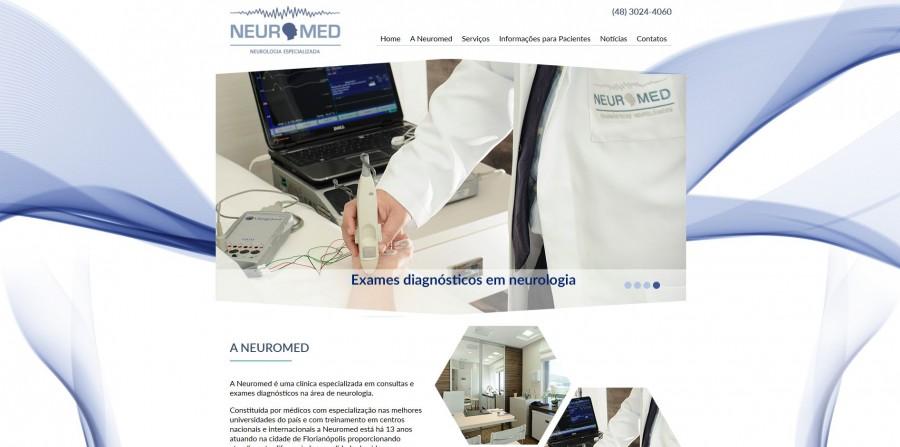 neurologista em florianópolis sc